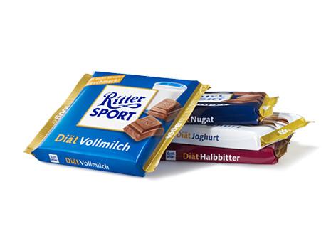 Русфонд сахарный диабет 1 типа