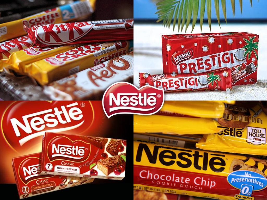 Как делать молочный шоколад