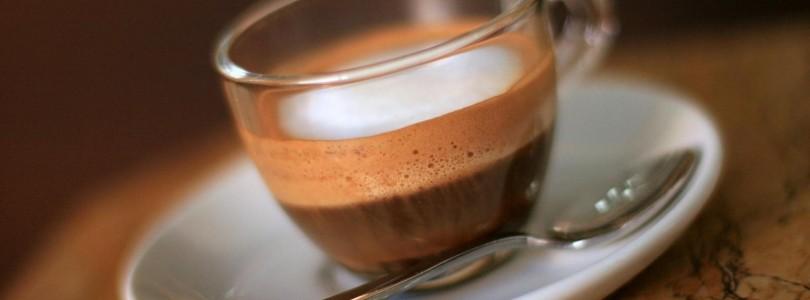 История и особенности какао