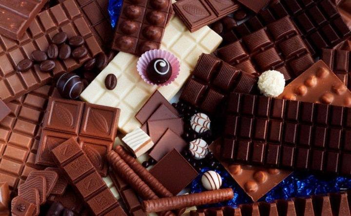 Классификация шоколада - Все о шоколаде