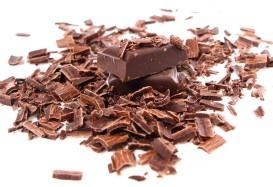 Как правильно хранить шоколад