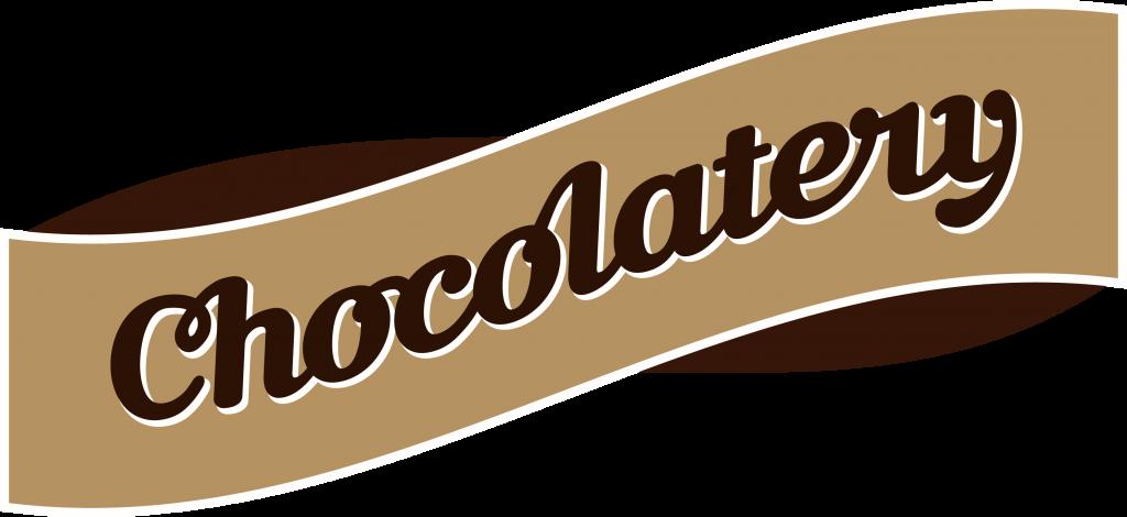 Все о шоколаде